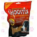 Choostix Chicken flavour