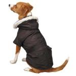 Winter wear jackets17