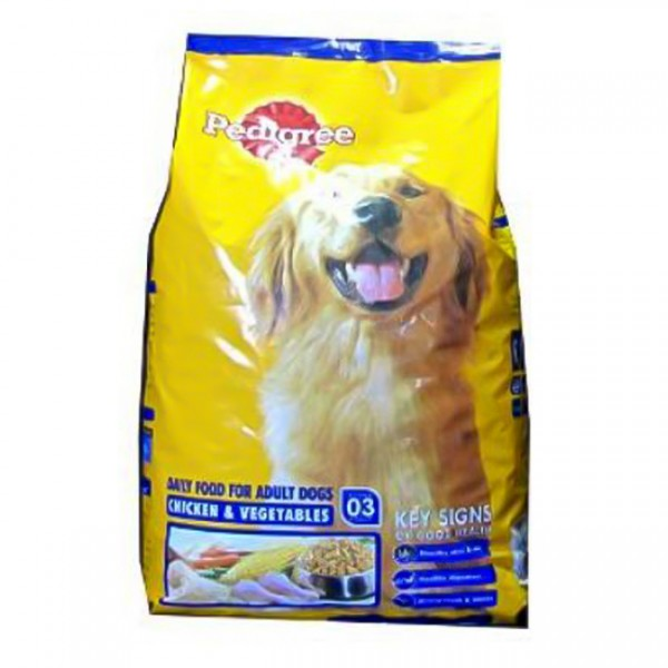 How To Safely Add Fiber To Dog S Food