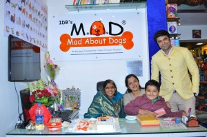 mad-store-pic-10