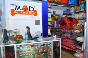 mad-store-pic-3